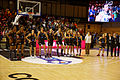 20150502 Lattes-Montpellier vs Bourges 154.jpg