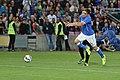 20150616 - Portugal - Italie - Genève - Alessandro Matri 1.jpg
