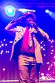 2015332210546 2015-11-28 Sunshine Live - Die 90er Live on Stage - Sven - 1D X - 0079 - DV3P7504 mod.jpg
