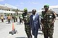 2015 01 12 Burundi CDF Arrival-2 (16237223386).jpg