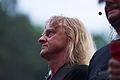 2015 06 20-Karat-Waldbuehne Christian Liebig by-Denis-Apel-2215.jpg