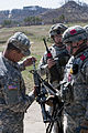 2015 Combined TEC Best Warrior Competition 150428-A-DM336-913.jpg