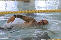 2015 Department of Defense Warrior Games 150612-A-CH624-045.jpg