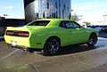 2015 Dodge Challenger RT Sublime.JPG