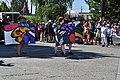 2015 Fremont Solstice parade - art panel contingent - 03 (19147747550).jpg