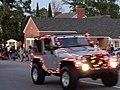 2015 Greater Valdosta Community Christmas Parade 093.JPG