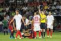 2015 UEFA Super Cup 87.jpg