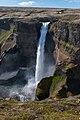 2016-06-14 16-59-05 395.0 Iceland Suðurland - Tungufell.jpg
