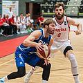 20160812 Basketball ÖBV Vier-Nationen-Turnier 6433.jpg