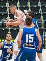 20160812 Basketball ÖBV Vier-Nationen-Turnier 6791.jpg