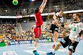 2016160191911 2016-06-08 Handball Deutschland vs Russland - Sven - 1D X II - 0314 - AK8I2275 mod.jpg
