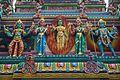 2016 Singapur, Little India, Świątynia Sri Veeramakaliamman (17).jpg