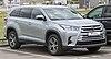 2016 Toyota Highlander (XU50) IMG 2932.jpg