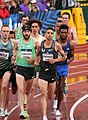 2016 US Olympic Track and Field Trials 2255 (28153019452).jpg