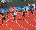 2016 US Olympic Track and Field Trials 2389 (28178729771).jpg
