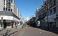 2016 Woolwich, Powis St - 2.jpg