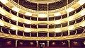 2017-02-12 Salvetti Genova Teatro Gustavo Modena Interno 1.jpg