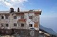 2017-04-10 04-14 Gardasee 039 Malcesine, Monte Baldo (34207821512).jpg