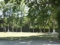 2017-06-20 Giardino di Boboli 60.jpg