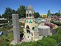 2017-07-04 Legoland Deutschland Günzburg (144).jpg