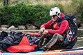 2017-07 Natural Games Paragliding 13.jpg