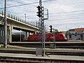 2017-10-12 (258) Bahnhof Wr. Neustadt.jpg