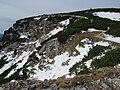 2017-11-02 (351) Rax, Austria.jpg