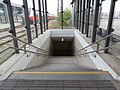2017-11-16 (135) Bahnhof Wolkersdorf.jpg