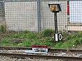2017-11-16 (325) Bahnhof Gerasdorf.jpg