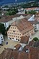 20170711 Solothurn 0735 (36539197930).jpg