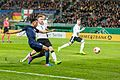 2017083202107 2017-03-24 Fussball U21 Deutschland vs England - Sven - 1D X II - 0102 - AK8I2915 mod.jpg