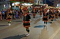 20171104 Loi Krathong in Chiang Mai 9749 DxO.jpg