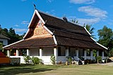 20171111 Wat Aphay Luang Prabang 1407 DxO.jpg
