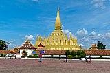 20171118 Pha That Luang in Vientiane 3169 DxO.jpg
