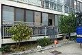 20171118 Pohang Daesung condominium E close-up-3.jpg