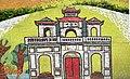 2017 11 25 142218 Vietnam Hanoi Ceramic-Mosaic-Mural copy 18.jpg
