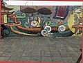 2017 11 25 150548 Vietnam Hanoi Ceramic-Mosaic-Mural 07.jpg