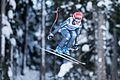 2017 Audi FIS Ski Weltcup Garmisch-Partenkirchen Damen - Federica Brignone - by 2eight - 8SC9288.jpg