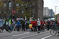 2017 COP 23 critical mass protest. Spielvogel.jpg