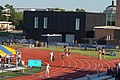 2017 Lone Star Conference Outdoor Track and Field Championships 46 (women's 800m finals).jpg