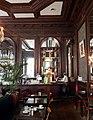 2017 Maastricht, Bonbonnière, café 2.jpg