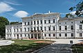 2017 Pałac Jedlinka w Jedlinie-Zdroju 1.jpg