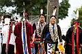 2017 Prairie Island Indian Community Wacipi (powwow) (35672988702).jpg