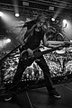 2017 Testament - Steve Di Giorgio - by 2eight - 8SC1182.jpg