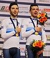 2017 UEC Track Elite European Championships 338.jpg