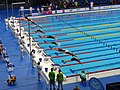 2017 World Masters Swimming 800M Freestyle Women Start (12).jpg