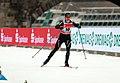 2018-01-13 FIS-Skiweltcup Dresden 2018 (Prolog Frauen) by Sandro Halank–033.jpg