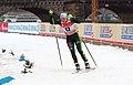 2018-01-13 FIS-Skiweltcup Dresden 2018 (Prolog Frauen) by Sandro Halank–044.jpg