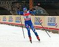 2018-01-13 FIS-Skiweltcup Dresden 2018 (Prolog Frauen) by Sandro Halank–061.jpg