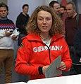 2018-01-15 Olympiaeinkleidung Deutschland 2018 by Sandro Halank–036.jpg